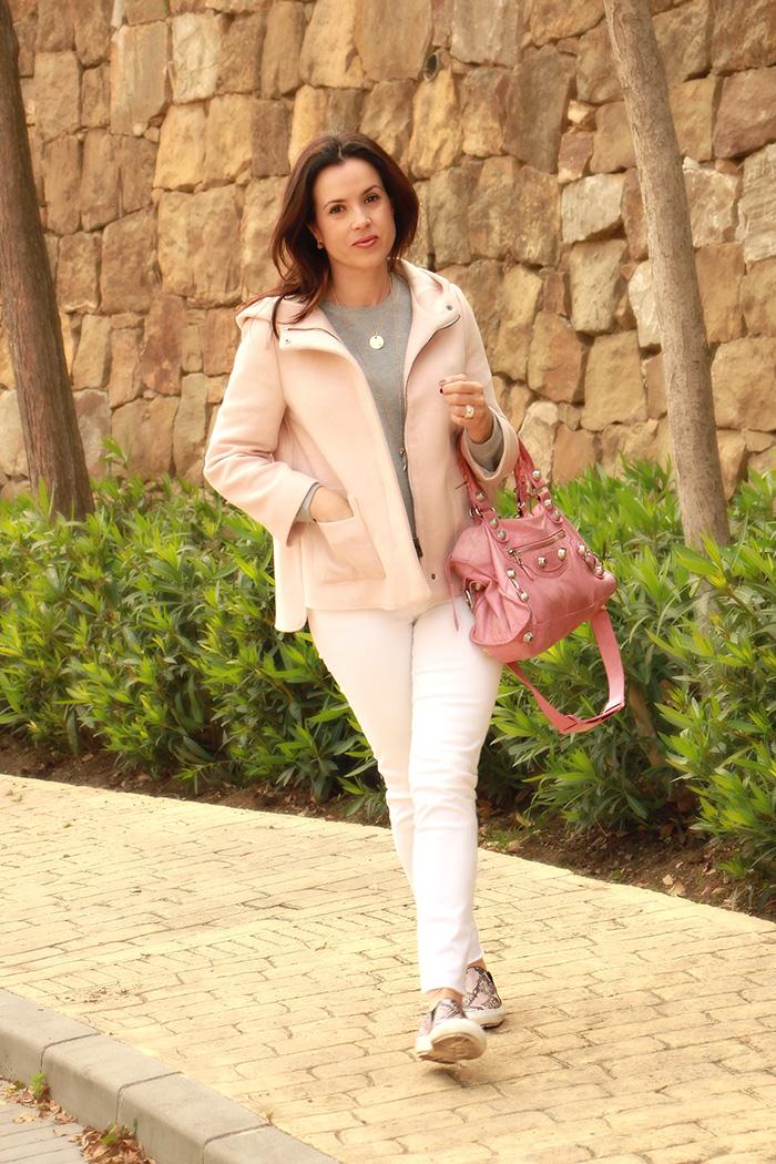 jeans blancos 3