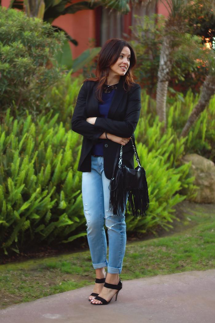 Boyfriend jeans 3