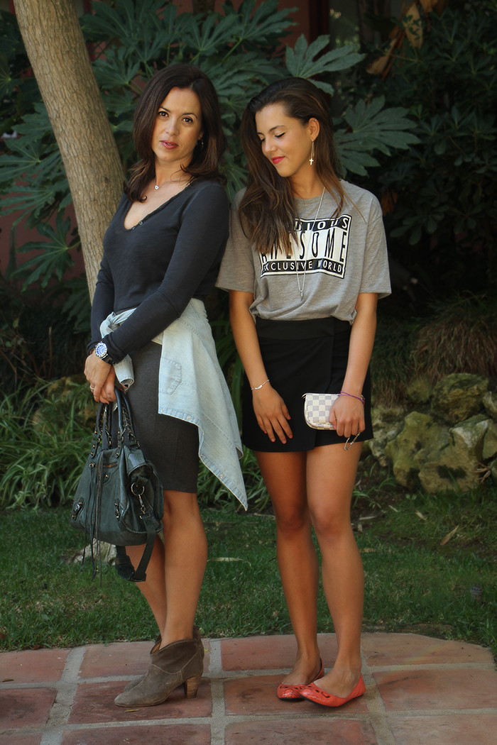 Blog de moda 1